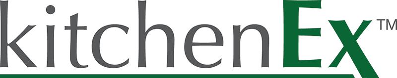 kitchenEx logo